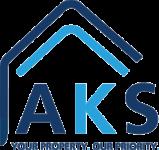 aks-logo-new