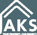 aks-logo-ne-white