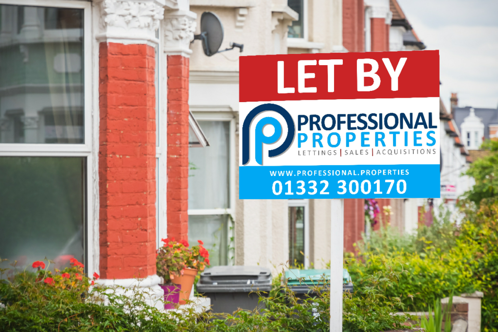 Allestree Letting Agents 2